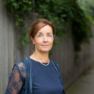 Dineke Sonnenberg