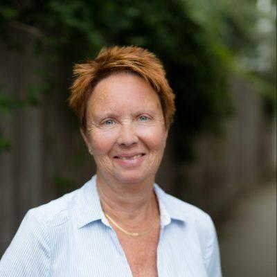 Hanneke Honselaar